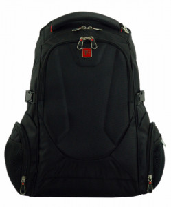 871dc90e32db Молодежные рюкзаки Traum - купить в интернет магазине mobilluck.com ...